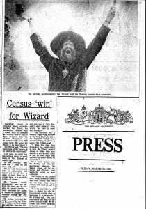 census 20