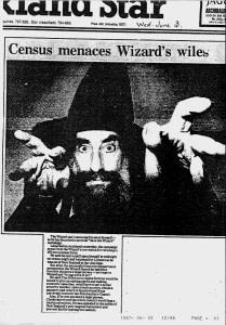 census 34