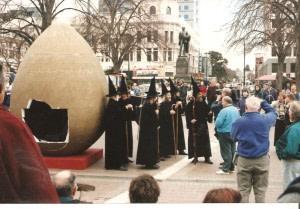 egg and w izardsmet by media